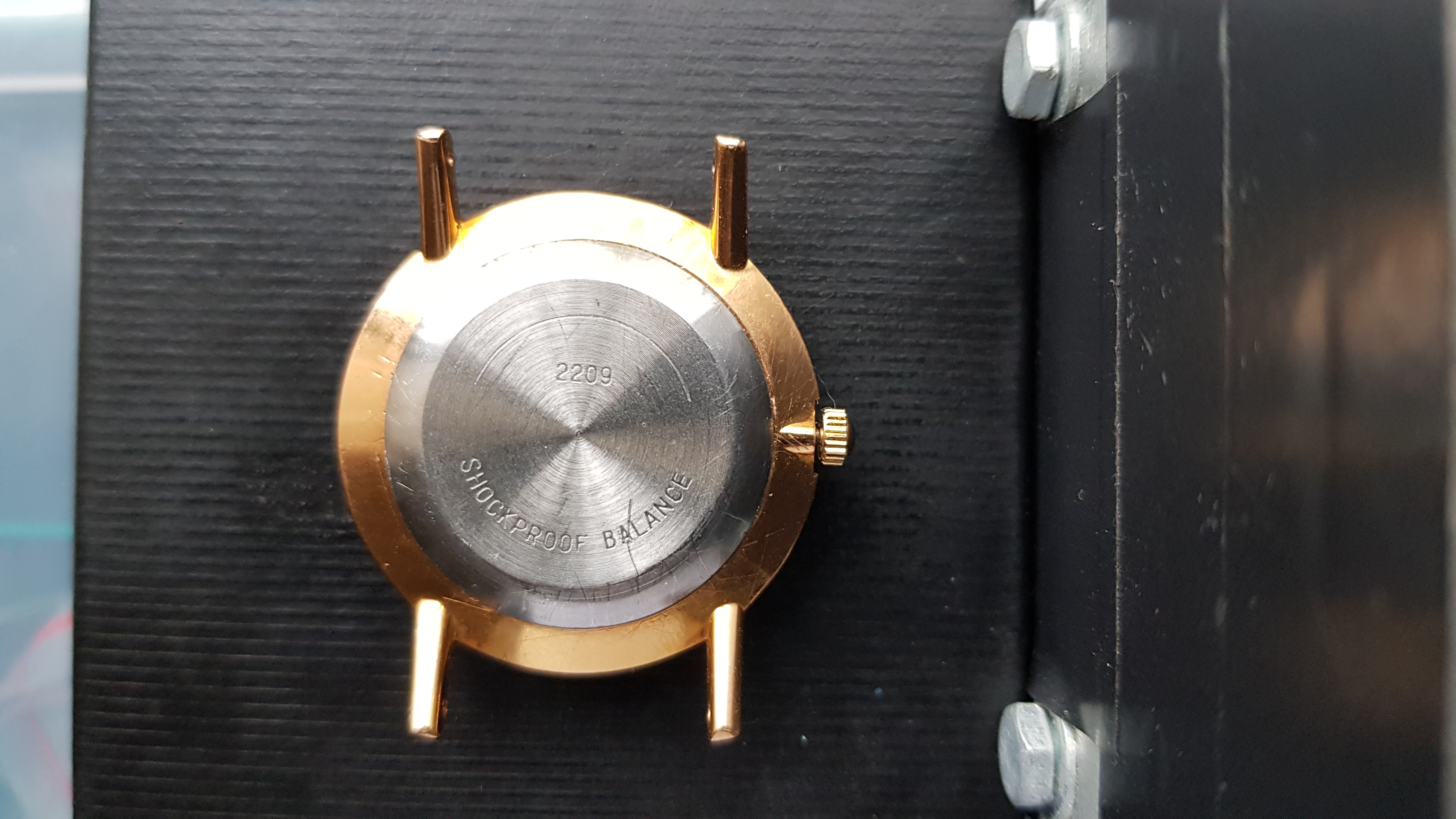 Name:  Vostok104.jpg Views: 49 Size:  3.10 MB