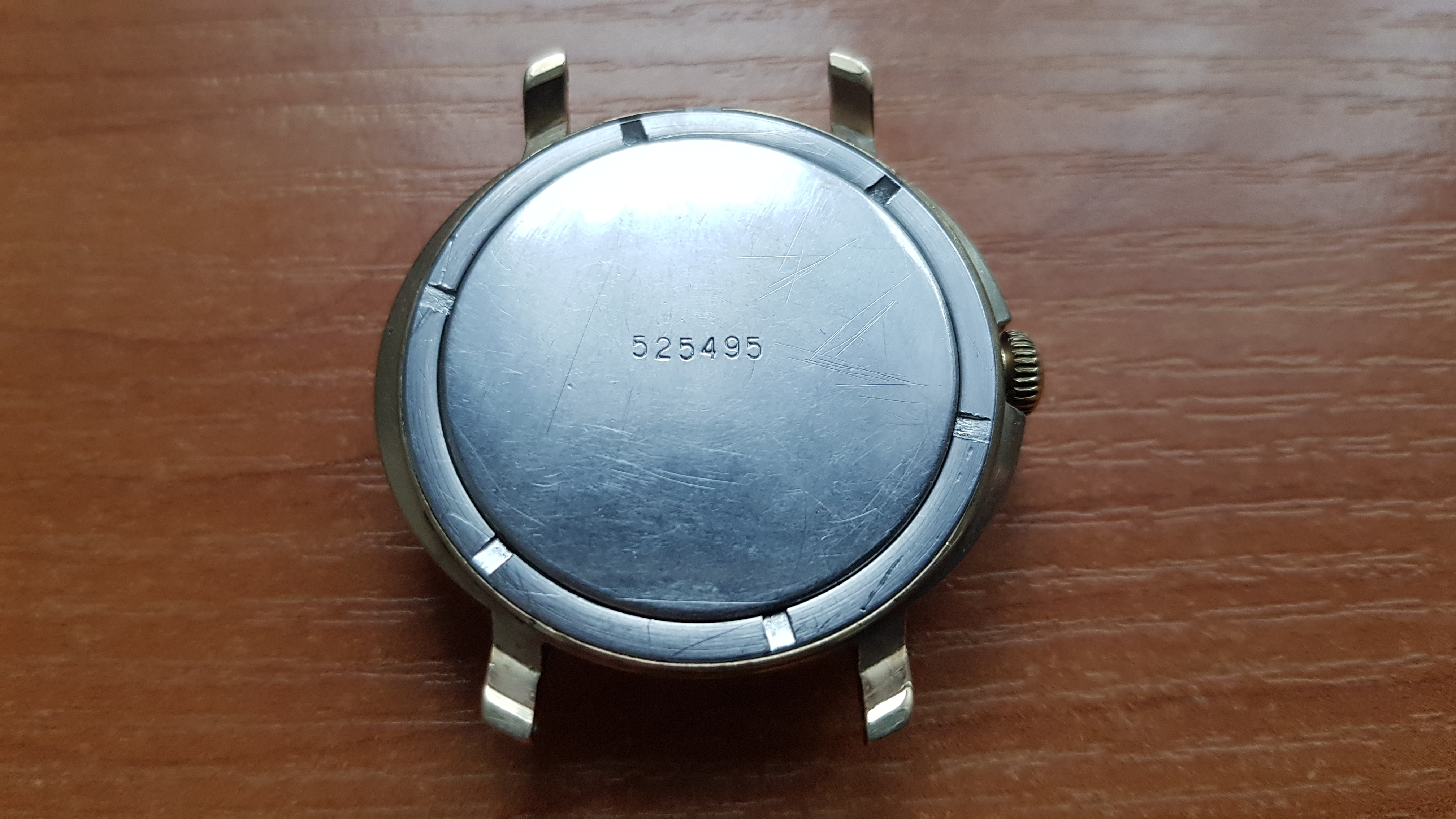 Name:  Vostok110.jpg Views: 76 Size:  2.66 MB