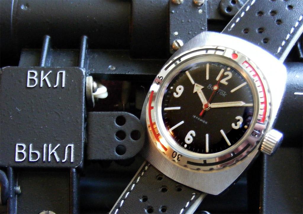 Name:  Vostok300L.jpg Views: 419 Size:  574.4 KB