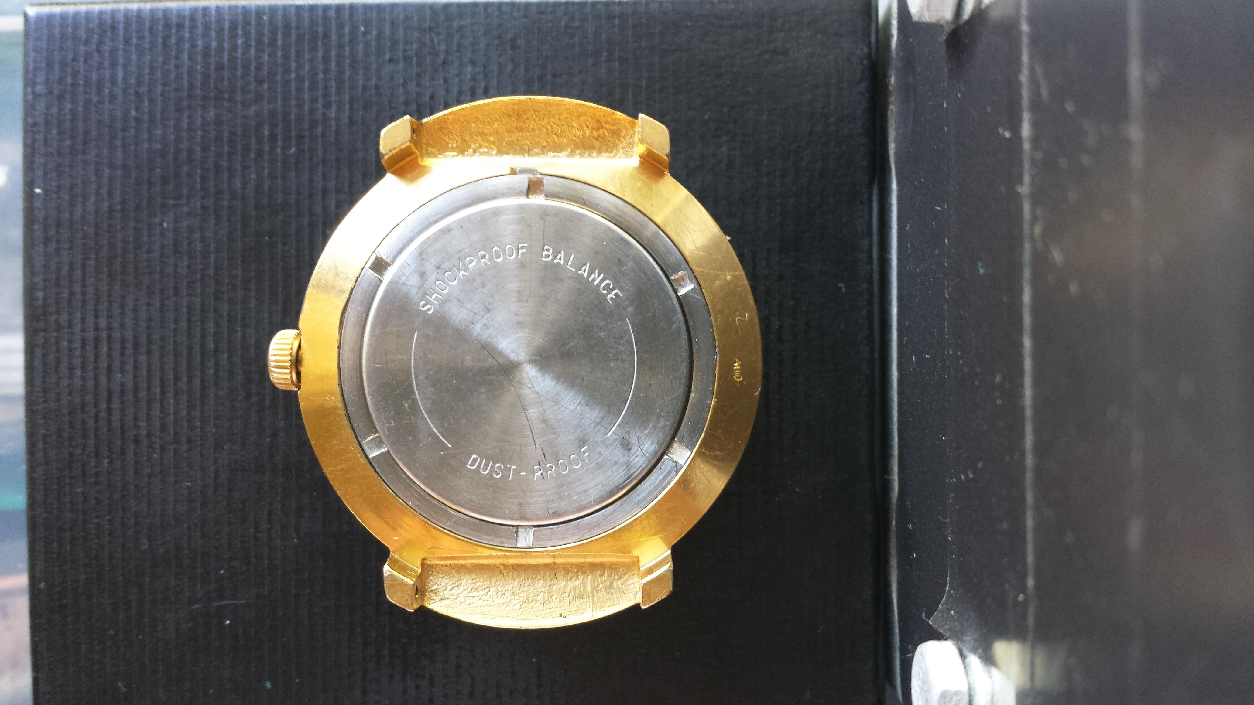 Name:  Vostok98.jpg Views: 63 Size:  2.98 MB