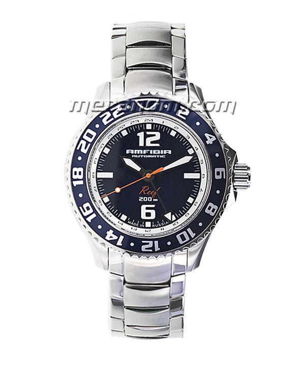 Name:  Vostok_Amfibia_Reef_080493-max-1200.jpg Views: 319 Size:  53.6 KB