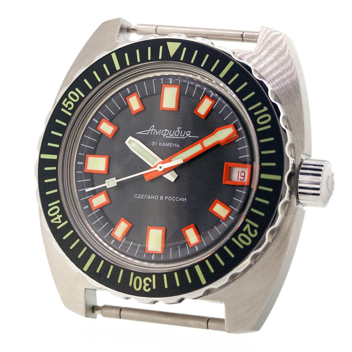 Projets horlogers (externes) - Page 8 Attachment