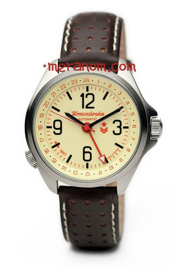 Name:  Vostok_K-34_350007-01-600x900.jpg Views: 1280 Size:  100.3 KB