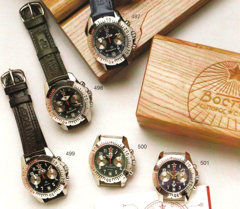 vrai ou faux chrono POLJOT ? 507318d1315182177-vostok-style-komandirskie-chronographs-vostokchrono02