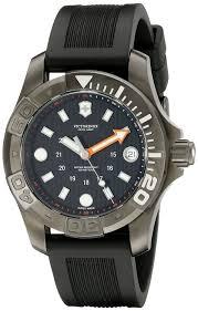 Name:  VSA Dive Master.jpg Views: 3712 Size:  9.2 KB