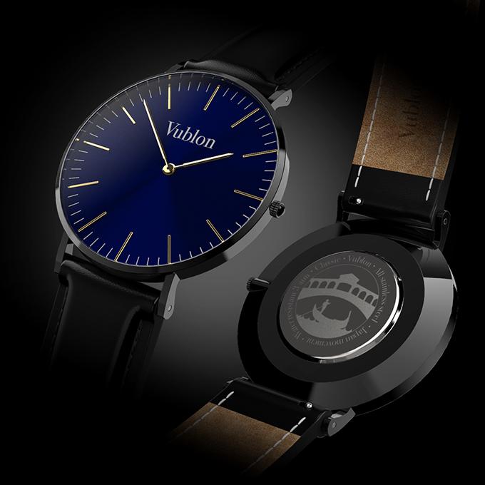 Name:  Vublon-Back-Front-Watch-Venice-Gold-Blue-leather.jpg Views: 40 Size:  201.5 KB