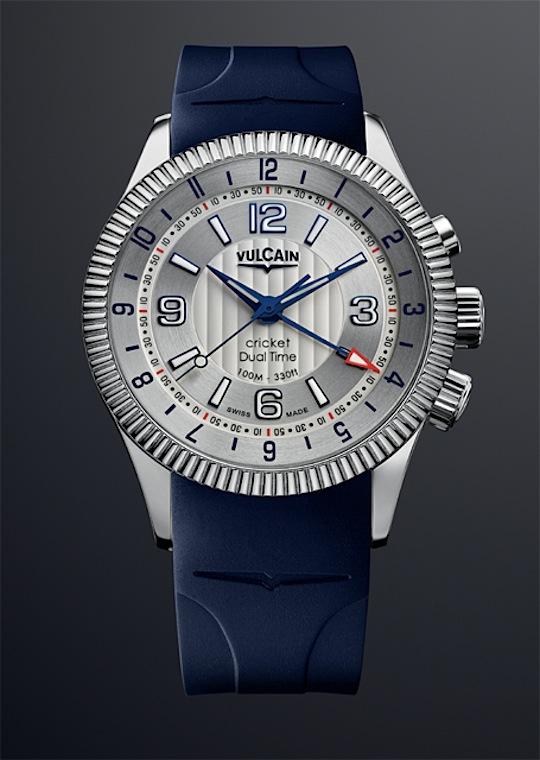 Name:  vulcain-aviator-dual-time-trophy-watch-3.jpg Views: 980 Size:  98.7 KB