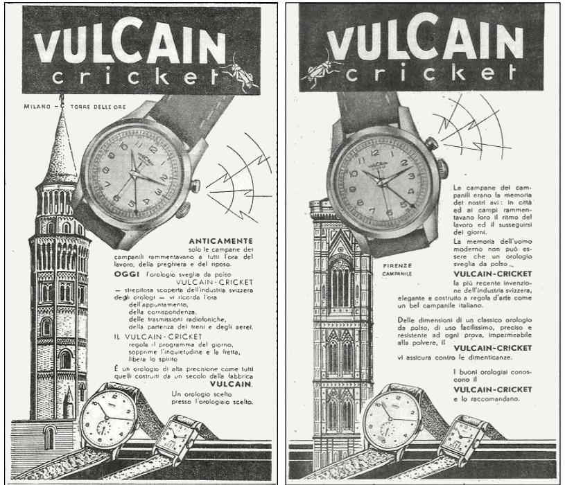 Name:  vulcain_1950.jpg Views: 400 Size:  195.6 KB