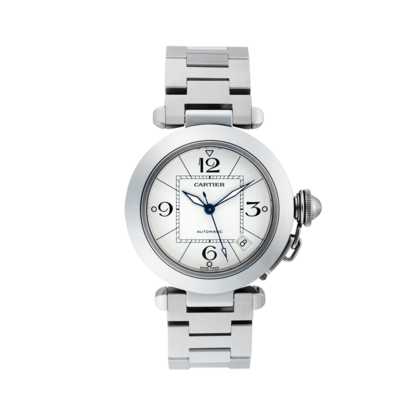 Name:  W31074M7_0_cartier_watches.png