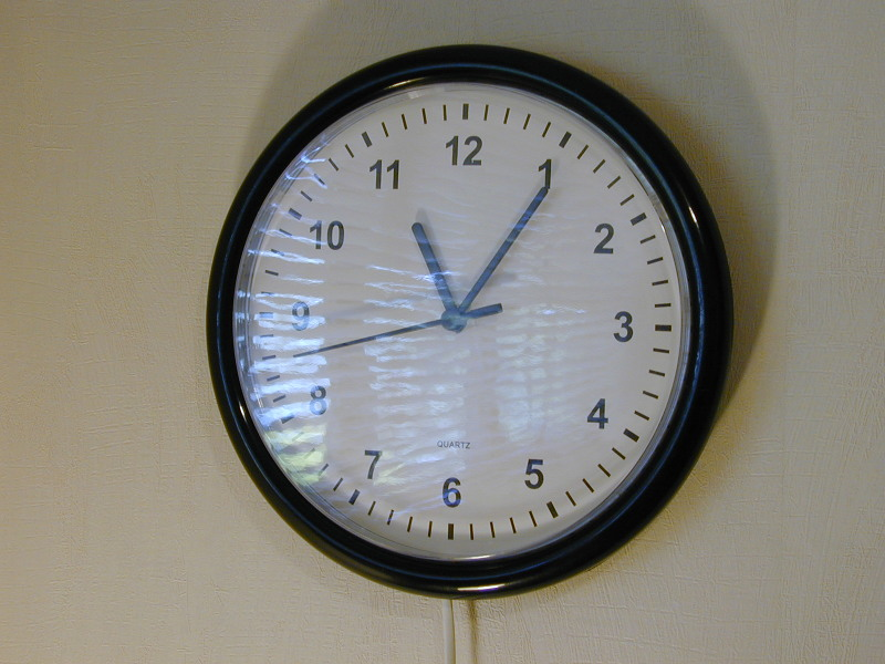 Name:  wall_clock.JPG Views: 171 Size:  116.0 KB