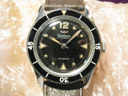Name:  waltham+diver-1.JPG Views: 4181 Size:  167.2 KB