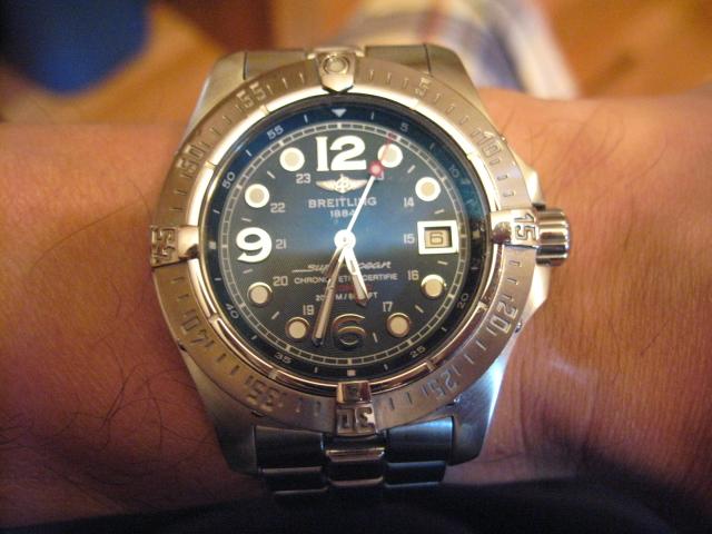 Name:  watch 001.JPG Views: 557 Size:  189.1 KB