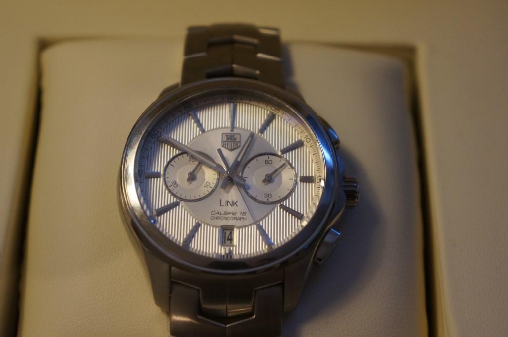 Name:  watch 002.jpg Views: 612 Size:  123.4 KB