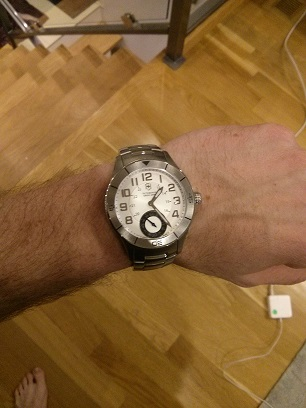 Name:  watch 1.jpg
