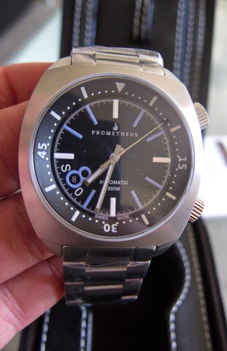Antaño ni fu ni fa y ahora te hacen tilín 785949d1344453876-prometheus-s80-mini-review-watch-1