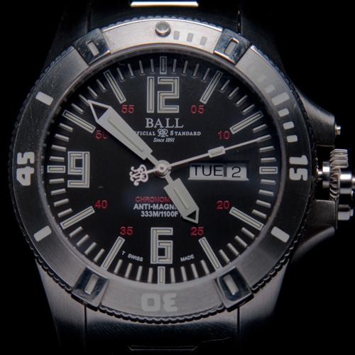 Name:  Watch-(1-of-3).jpg Views: 1358 Size:  168.0 KB