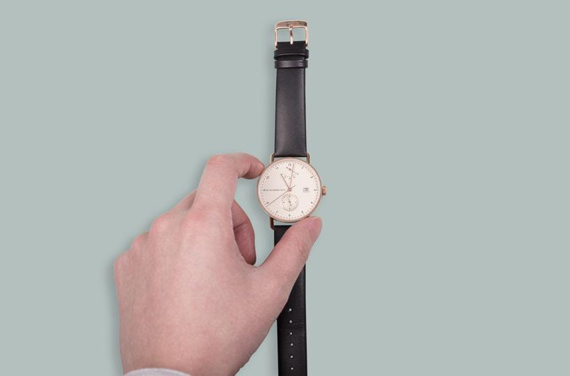 Name:  watch-13.jpg Views: 850 Size:  37.9 KB