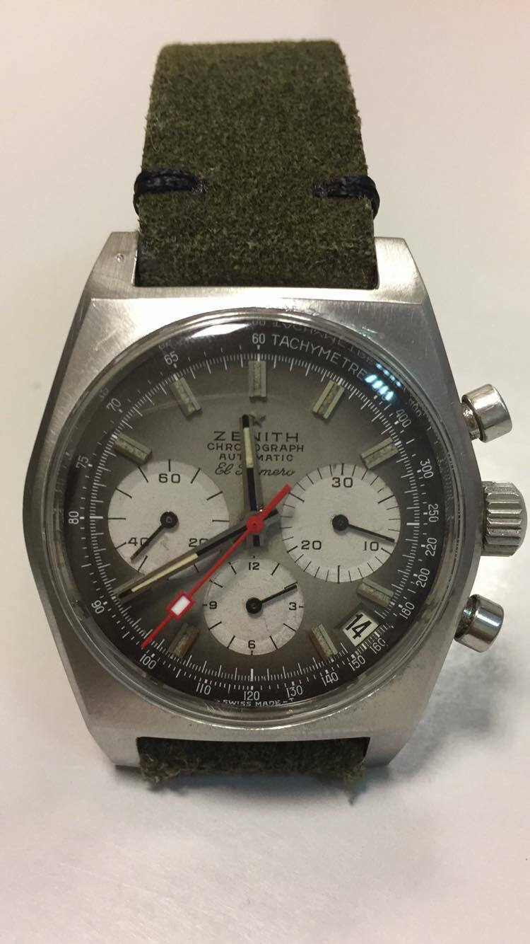 Name:  Watch 2 - front.jpg Views: 39 Size:  85.6 KB