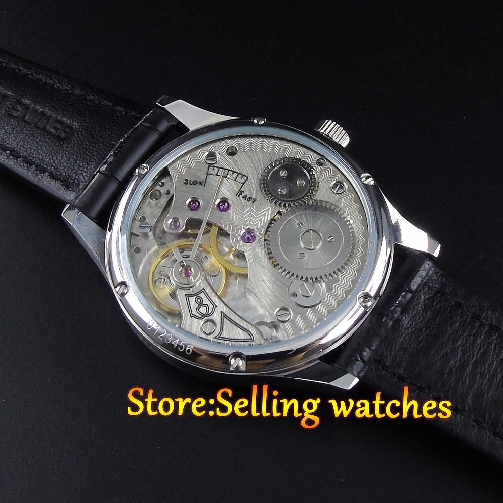 Name:  watch 2.jpg