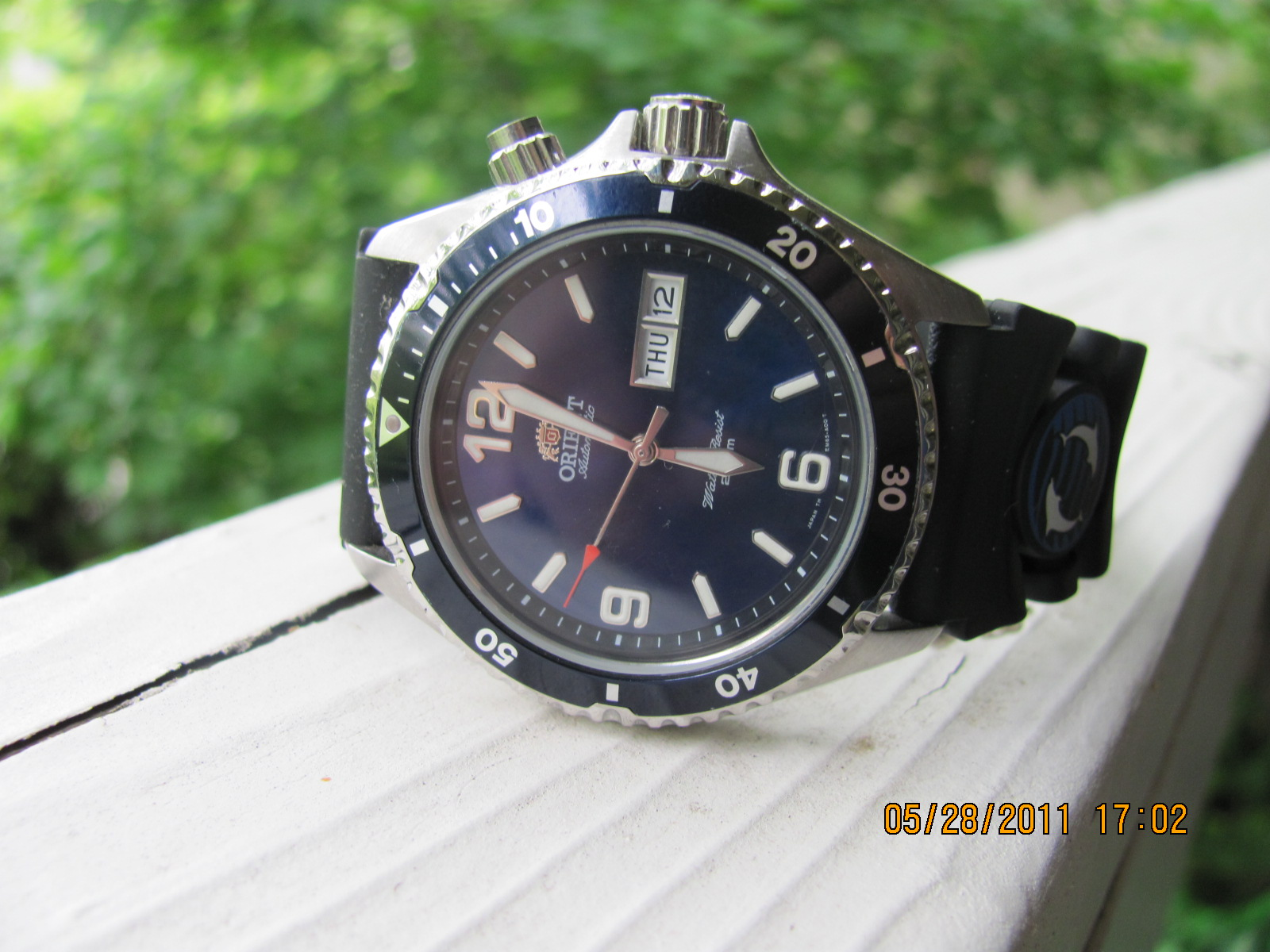 Name:  WATCH 207.JPG