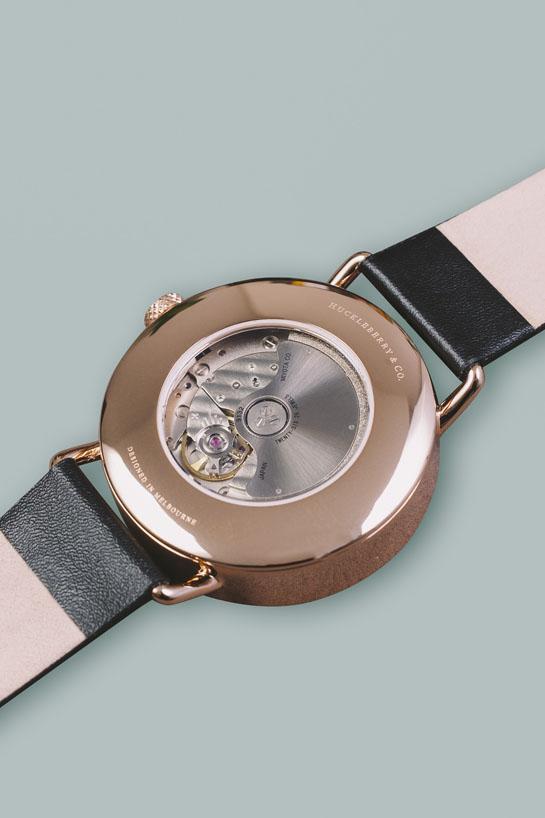 Name:  watch-8.jpg Views: 850 Size:  79.9 KB