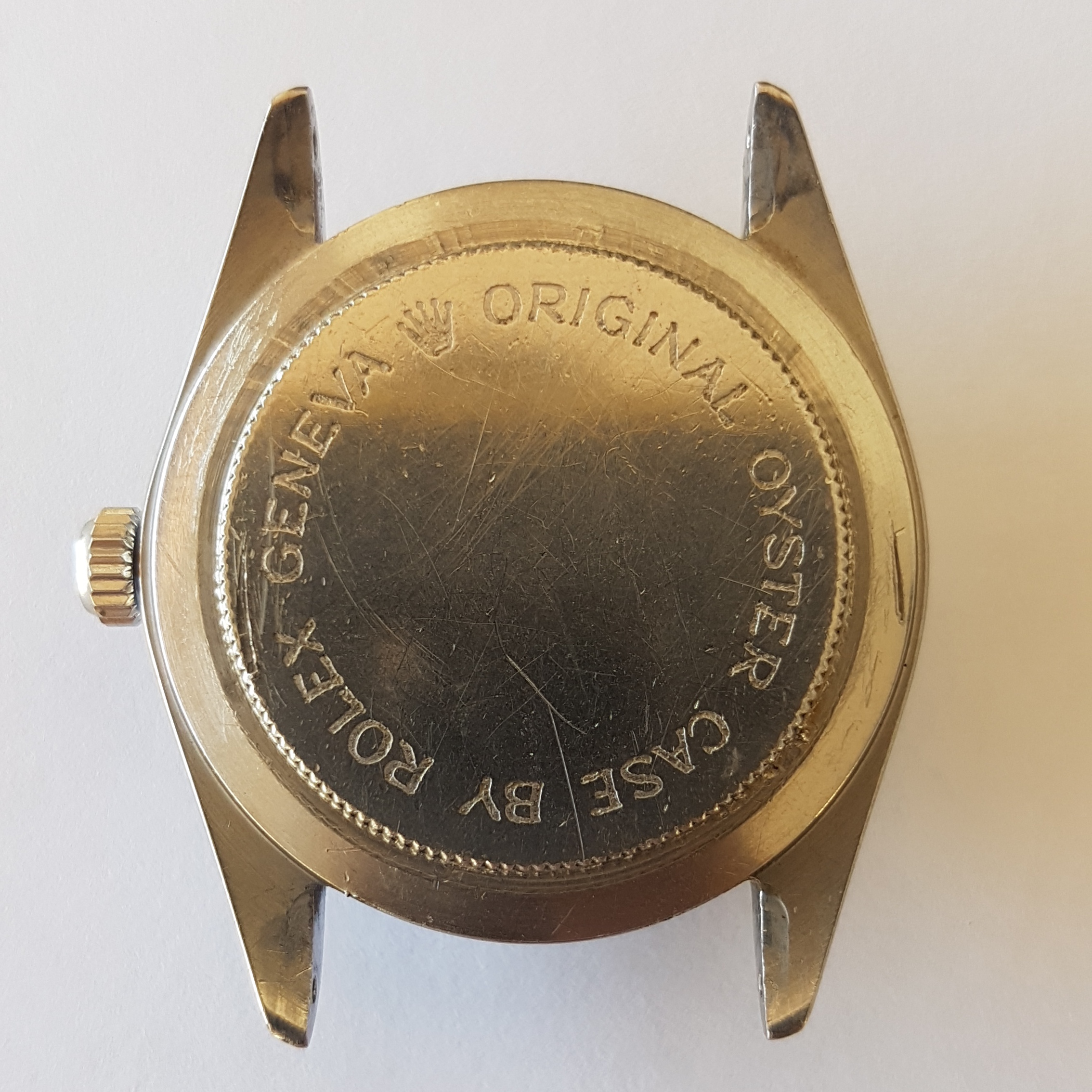 Name:  watch-back-01.png Views: 94 Size:  3.75 MB