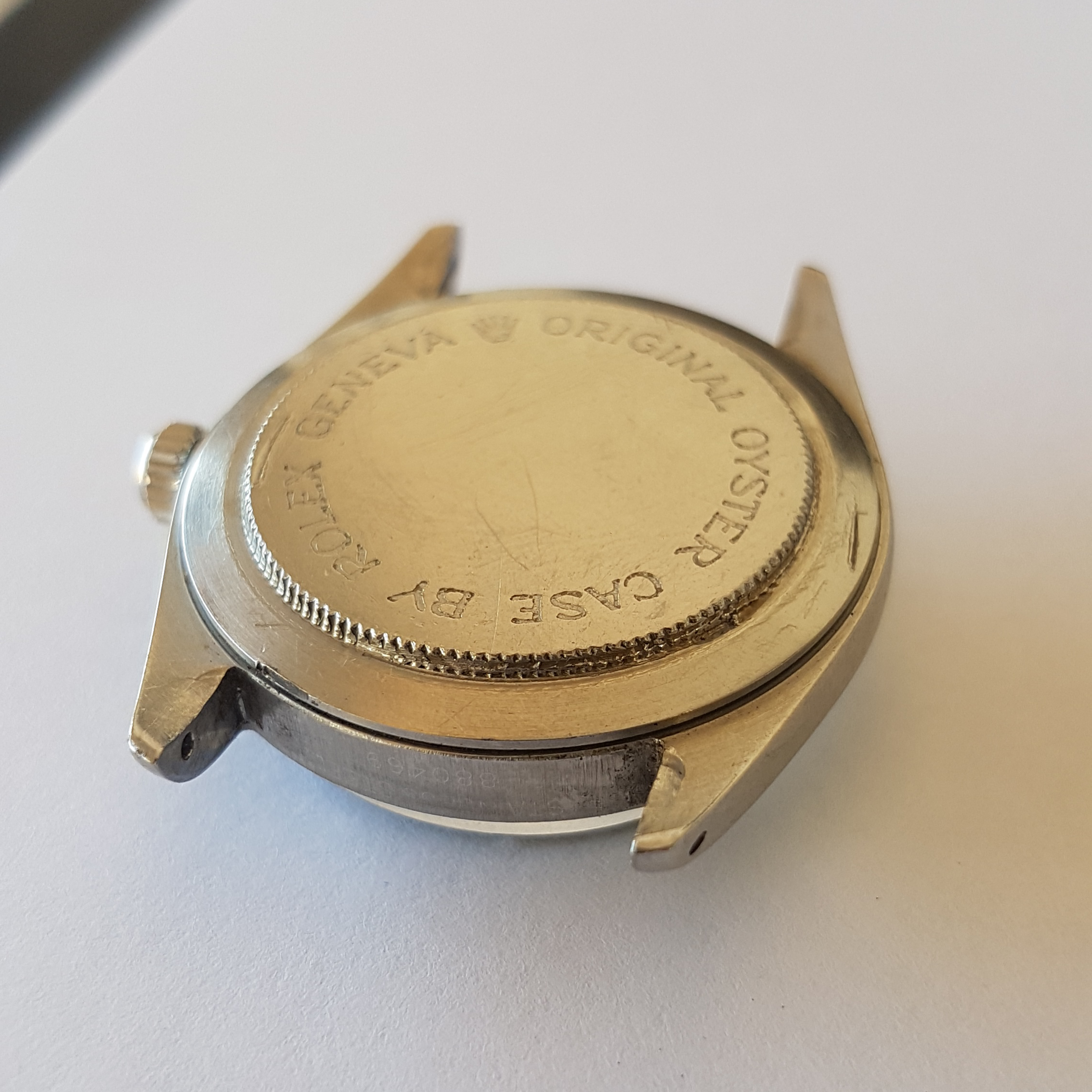 Name:  watch-back-02.png Views: 98 Size:  3.05 MB