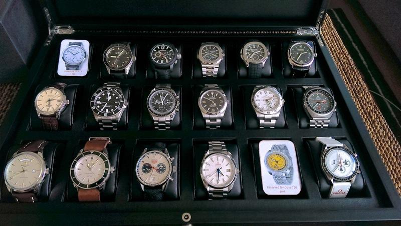 Name:  Watch box 200614.jpg Views: 4223 Size:  138.2 KB