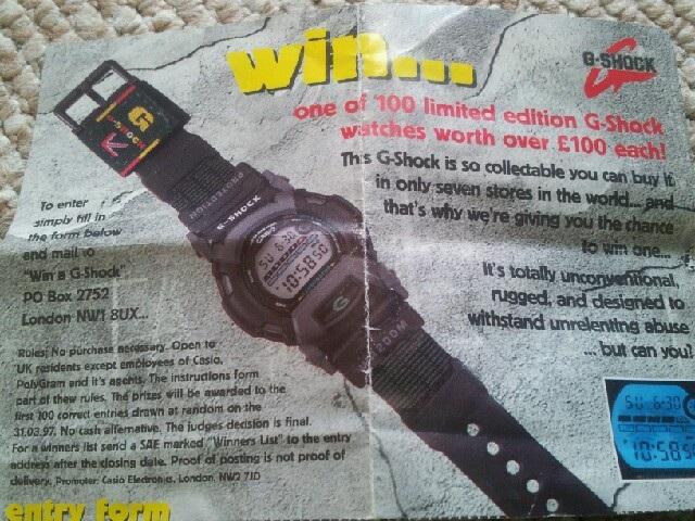 Name:  watch for ebay.jpg Views: 1005 Size:  156.2 KB