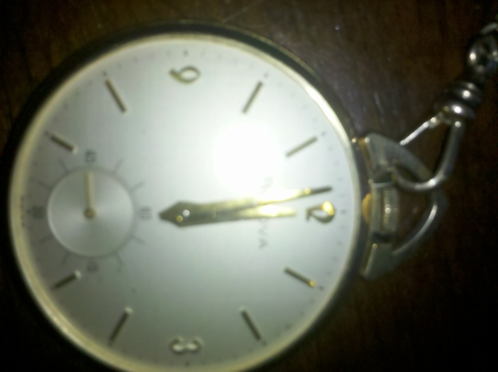 Name:  Watch Front 1.jpg Views: 2386 Size:  104.0 KB