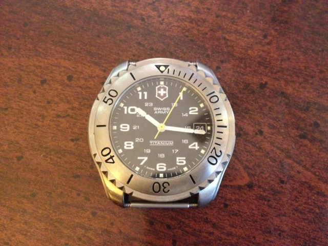 Name:  watch front.JPG Views: 147 Size:  145.4 KB
