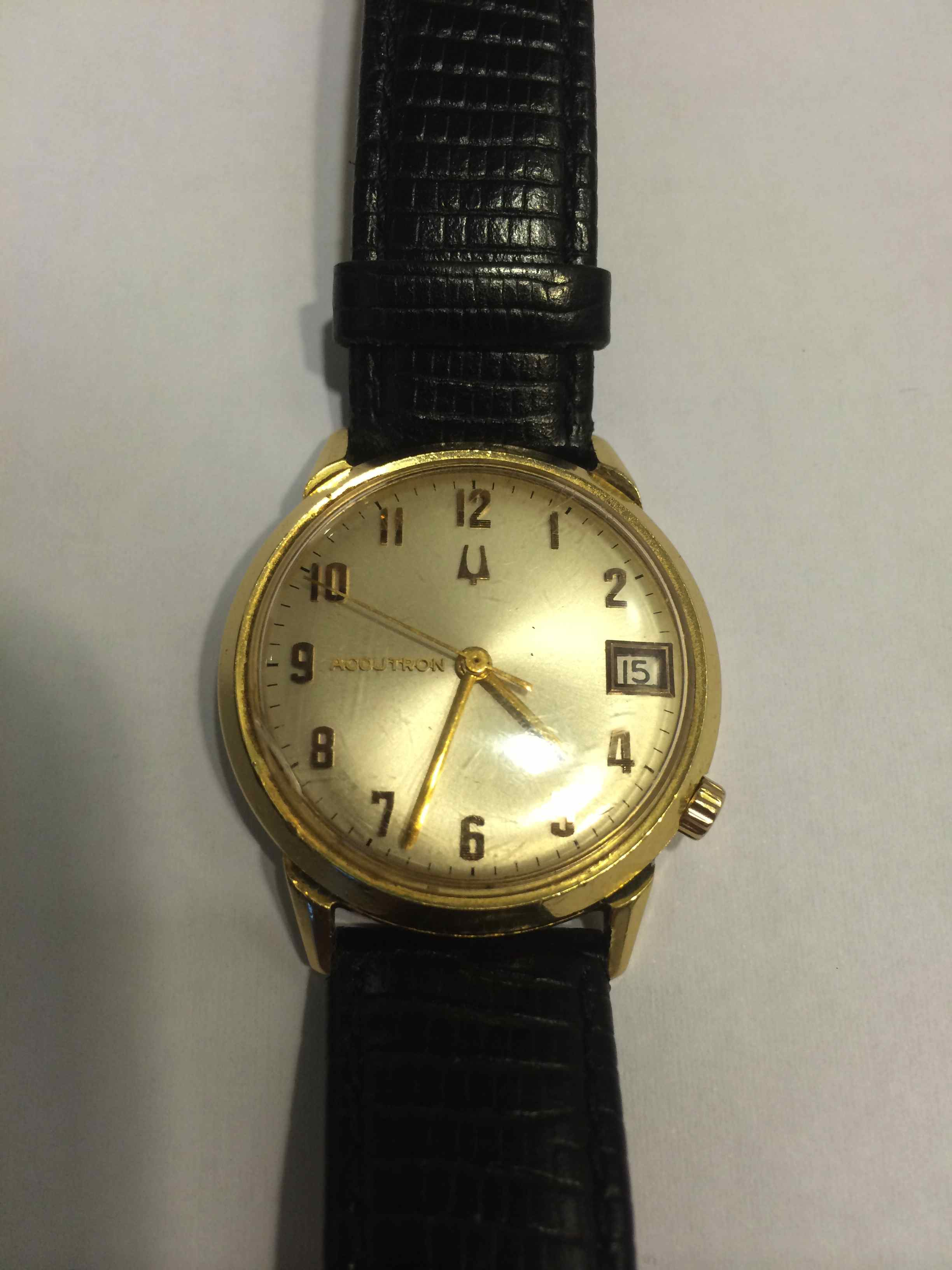 Name:  Watch front.jpg Views: 318 Size:  240.9 KB