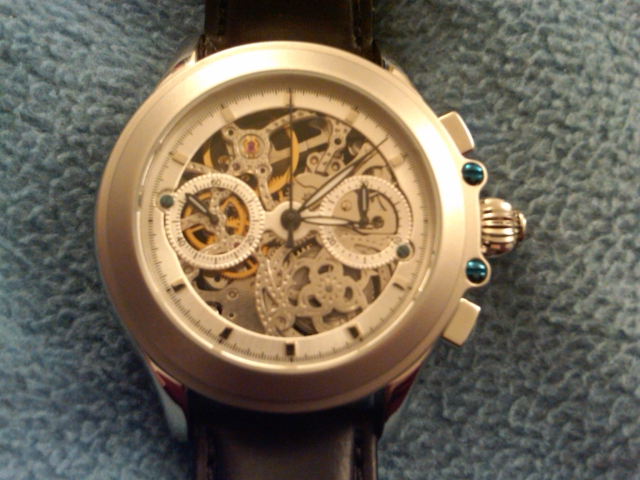Name:  watch front.jpg Views: 2575 Size:  243.2 KB
