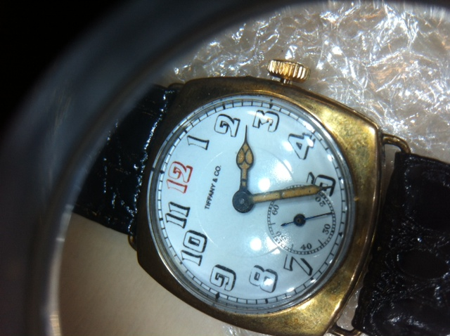 Name:  Watch Front.JPG Views: 1883 Size:  124.2 KB
