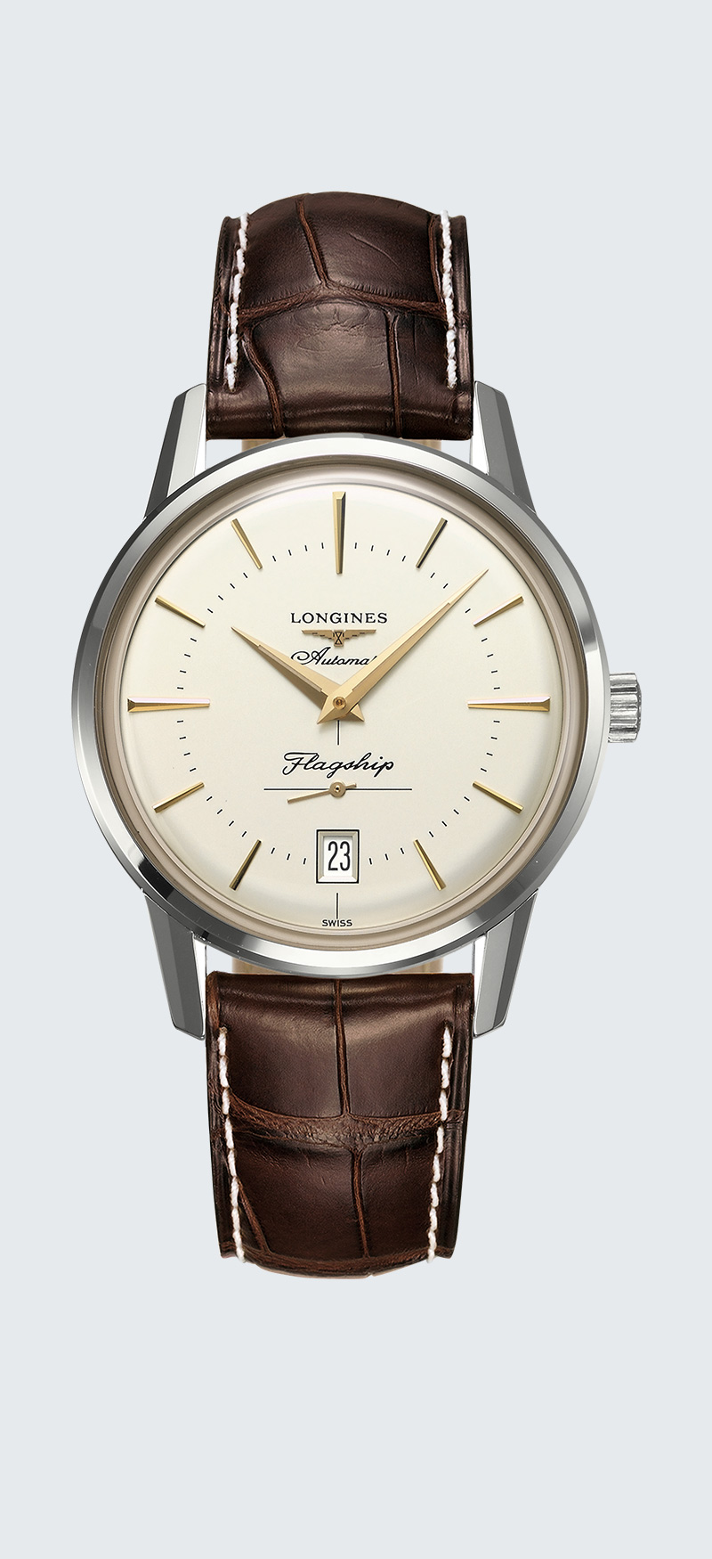 Name:  watch-heritage-collection--L4_795_4_78_2-800x1750.jpg Views: 107 Size:  205.4 KB