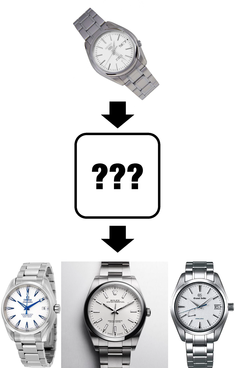 Name:  Watch-image.png Views: 57 Size:  398.9 KB