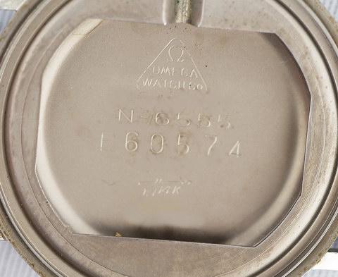 Name:  watch inside case.jpg Views: 1630 Size:  52.3 KB