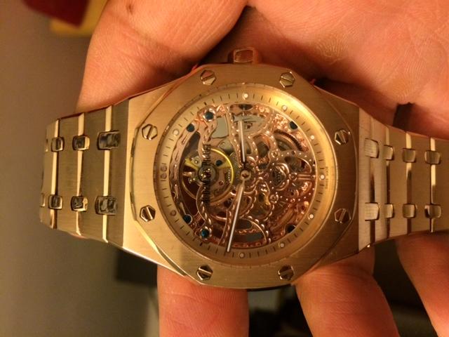 Name:  watch.jpeg Views: 3980 Size:  119.8 KB