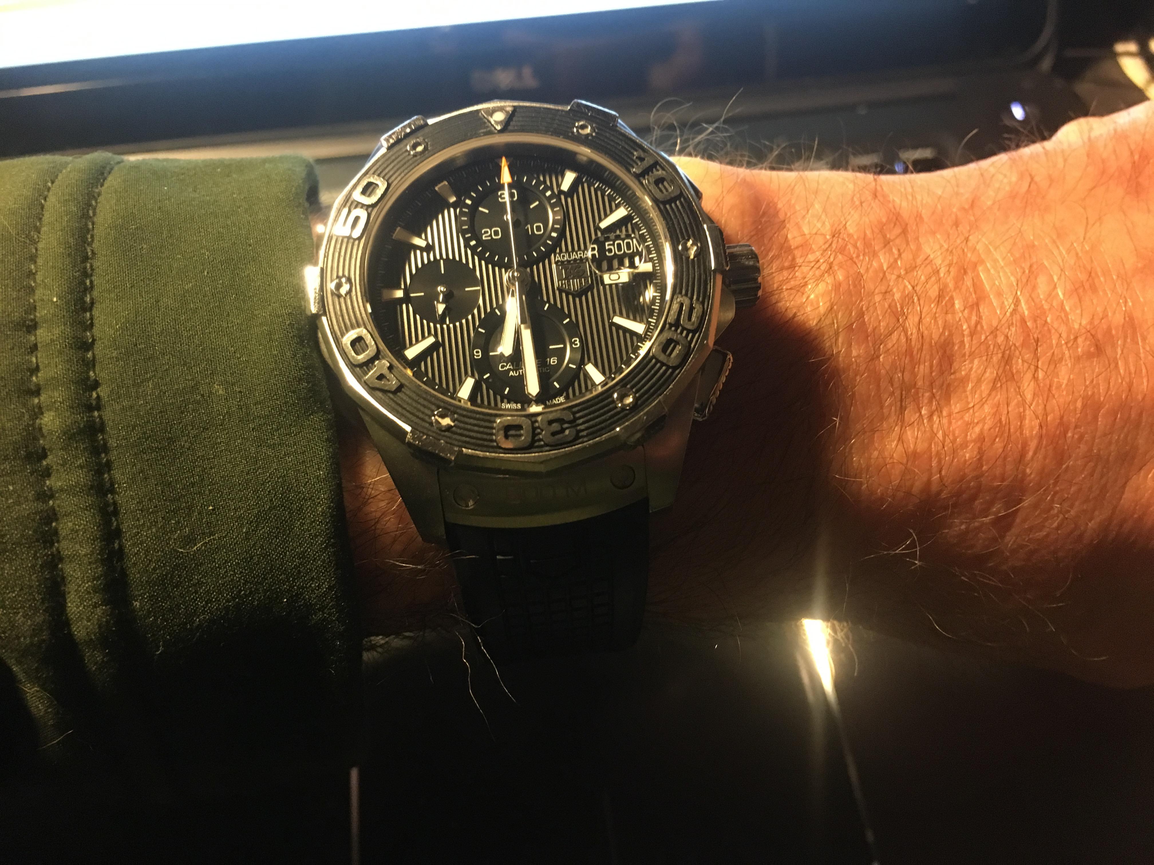 Name:  watch.JPG Views: 470 Size:  2.12 MB