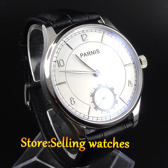 Name:  watch.jpg