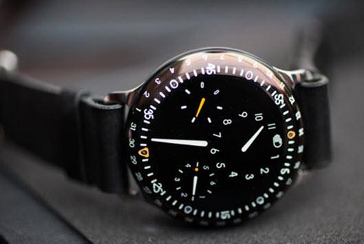 Name:  watch.jpg Views: 93 Size:  27.8 KB