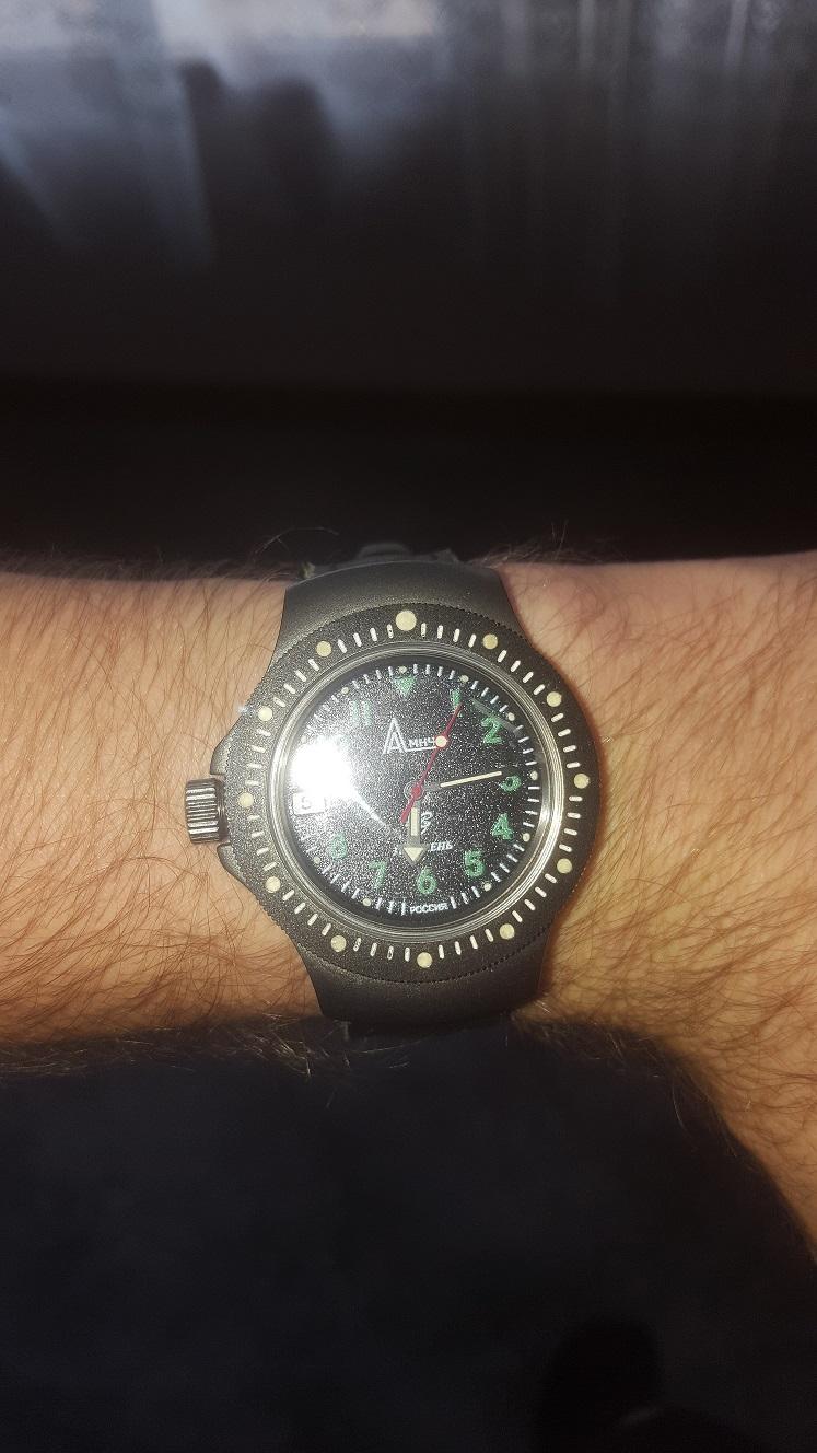 Name:  watch.jpg Views: 123 Size:  291.4 KB