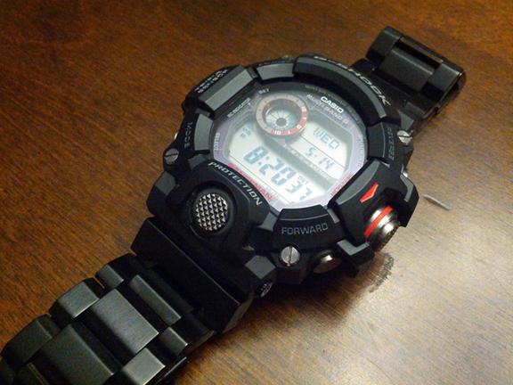 http://forums.watchuseek.com/attachments/f17/1493528d1400119580-rangeman-gw-9400-official-count-watch.jpg
