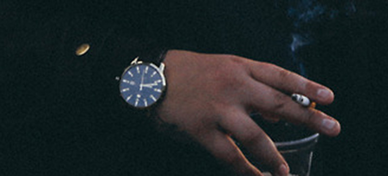 Name:  watch.jpg Views: 1009 Size:  68.2 KB
