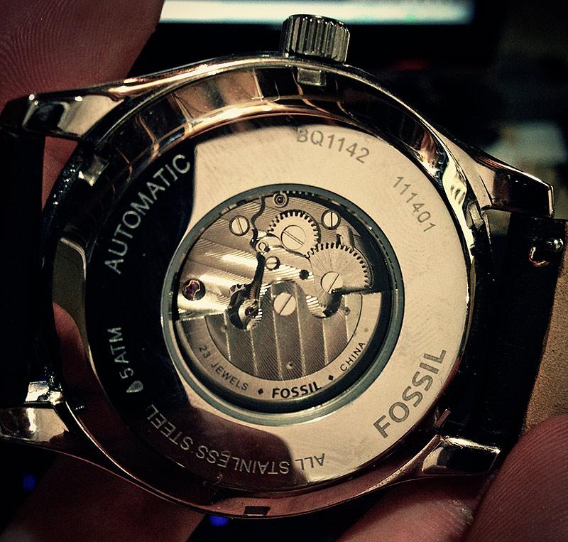 Name:  watch.jpg Views: 476 Size:  181.6 KB