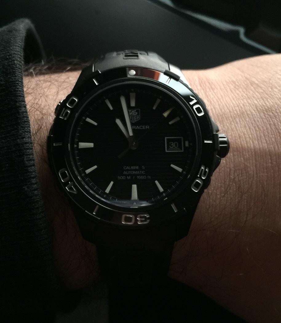 Name:  watch.jpg Views: 1758 Size:  217.4 KB