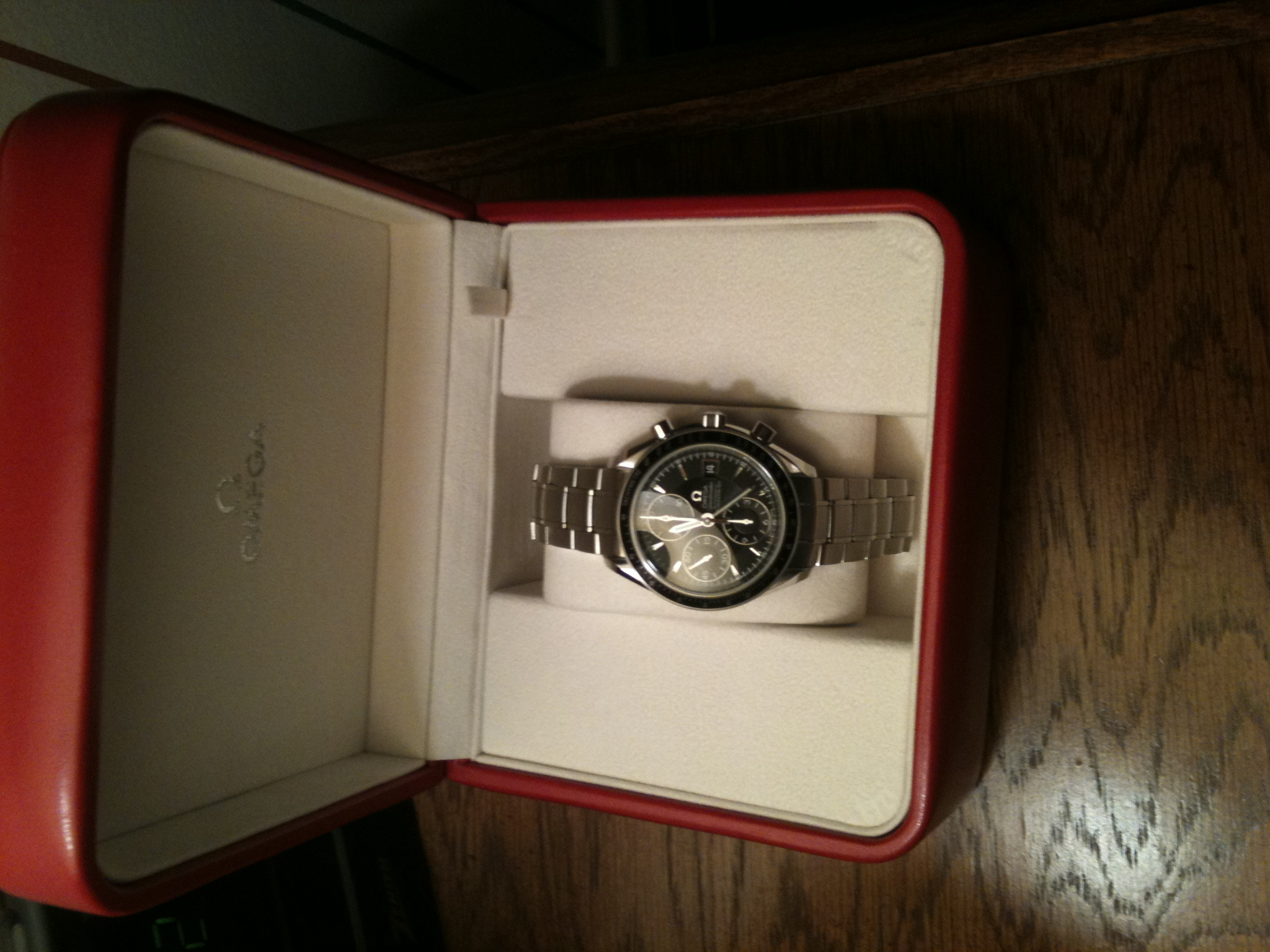 Name:  watch.JPG Views: 9883 Size:  941.3 KB