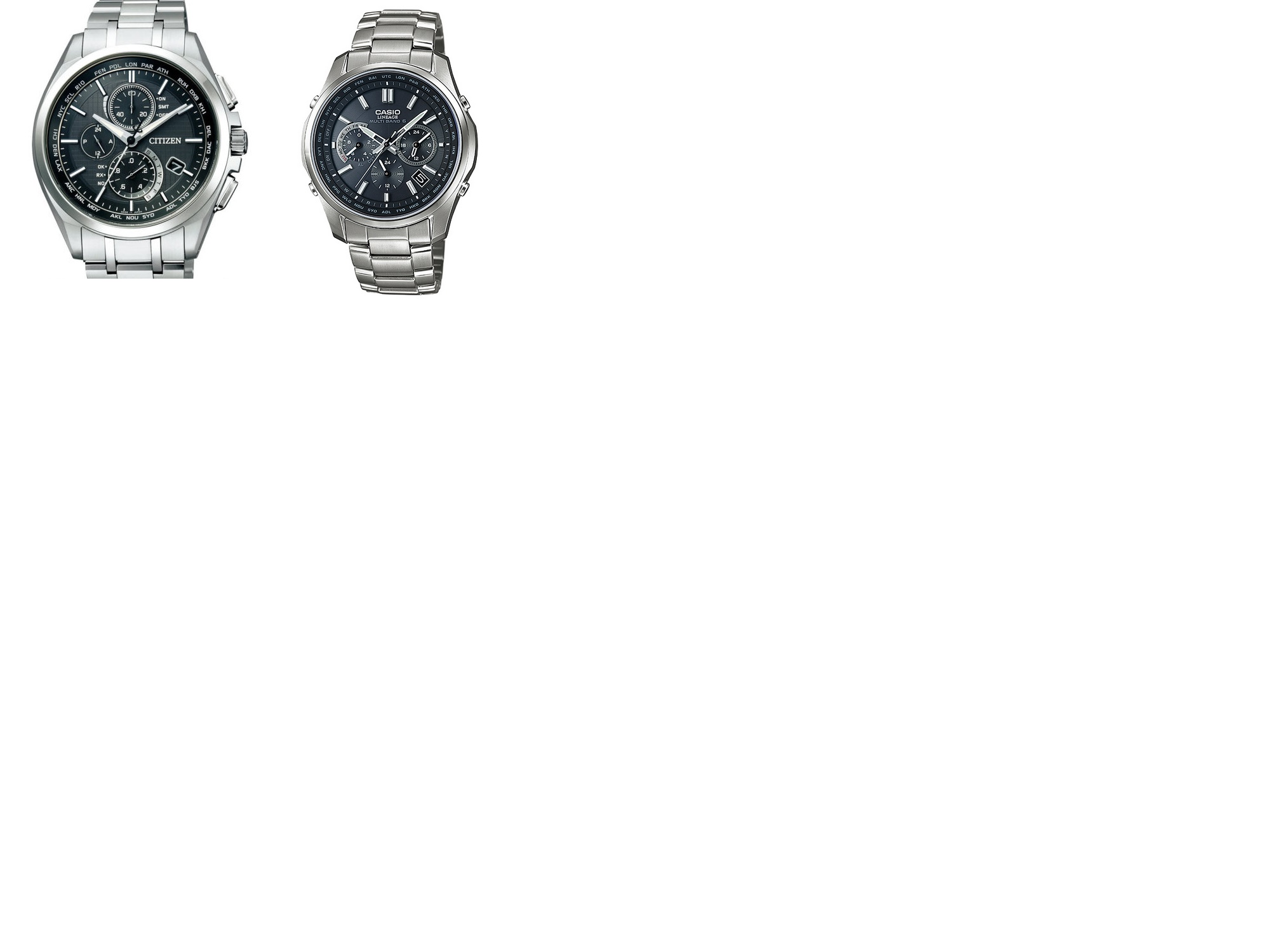 Click image for larger version.  Name:watch.jpg Views:533 Size:177.3 KB ID:6831218