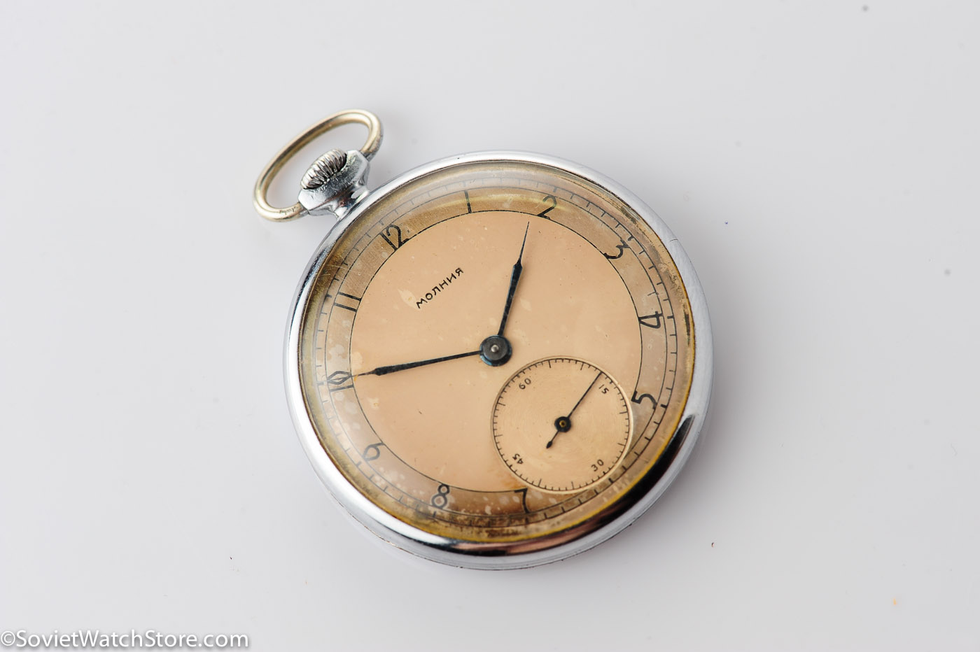 Name:  watch-Molniya-thin-2165-682.jpg Views: 189 Size:  141.0 KB