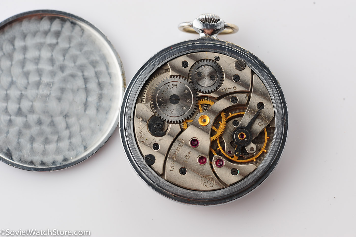 Name:  watch-Molniya-thin-2165-689.jpg Views: 190 Size:  259.8 KB
